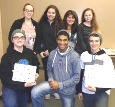 YouthAdvocacy-2